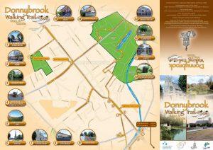 DonnybrookWalkingTrail